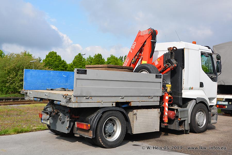 Schaustellerfahrzeuge-20130512-020.jpg