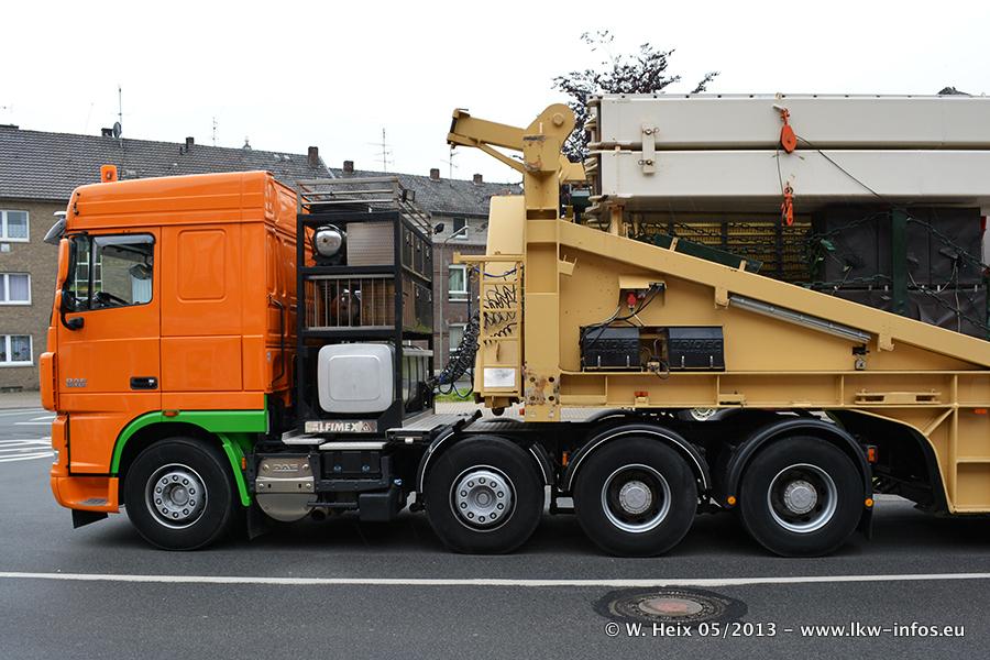 Schaustellerfahrzeuge-20130515-017.jpg