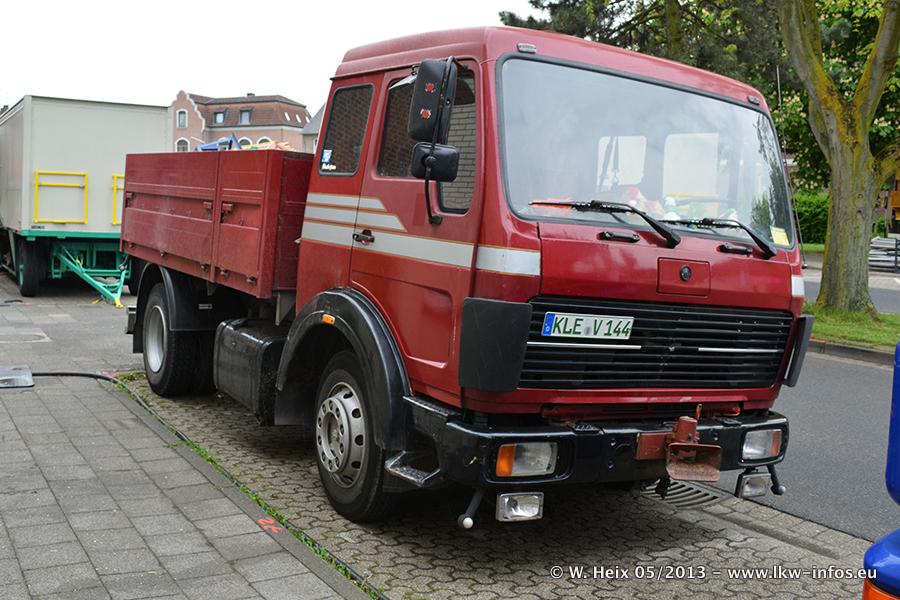 Schaustellerfahrzeuge-20130515-019.jpg