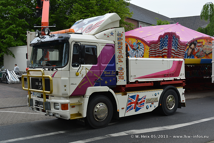 Schaustellerfahrzeuge-20130515-023.jpg
