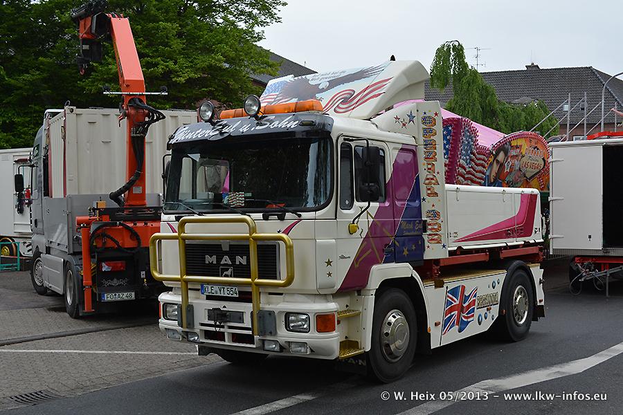Schaustellerfahrzeuge-20130515-024.jpg