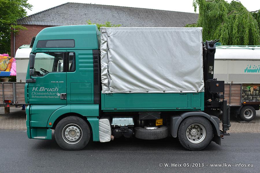 Schaustellerfahrzeuge-20130515-029.jpg