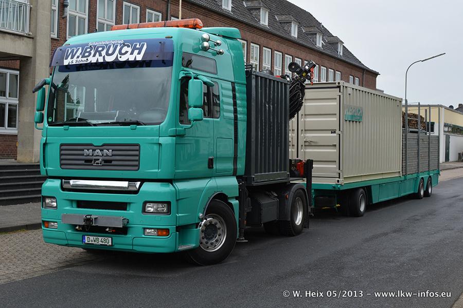 Schaustellerfahrzeuge-20130515-031.jpg
