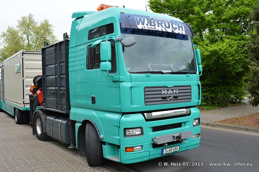 Schaustellerfahrzeuge-20130515-035.jpg