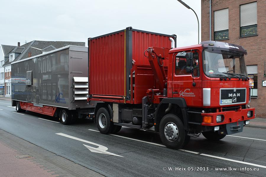 Schaustellerfahrzeuge-20130515-048.jpg