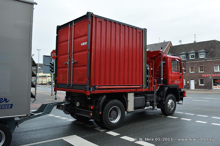 Schaustellerfahrzeuge-20130515-049.jpg