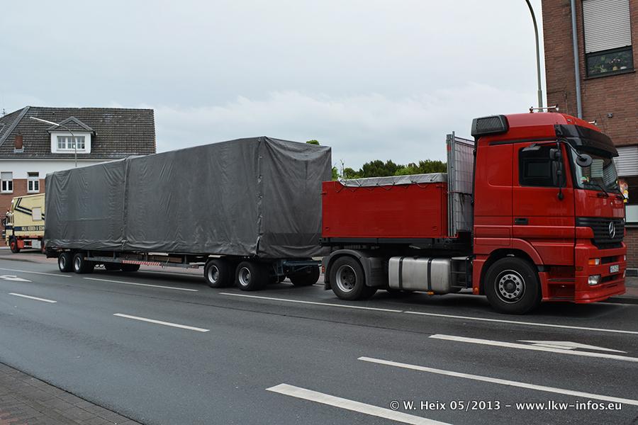 Schaustellerfahrzeuge-20130515-052.jpg