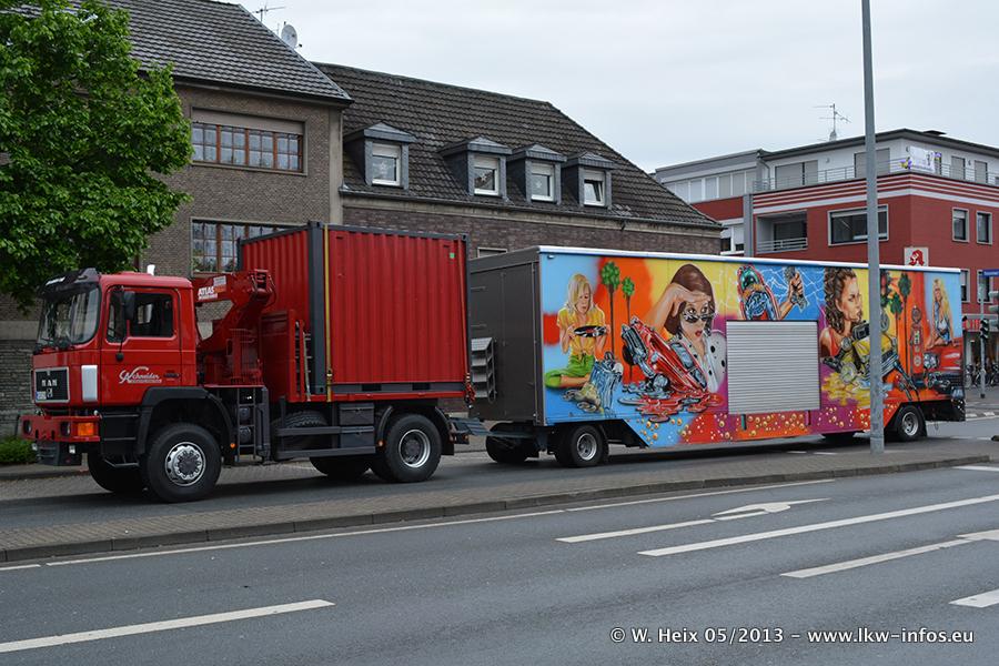 Schaustellerfahrzeuge-20130515-058.jpg