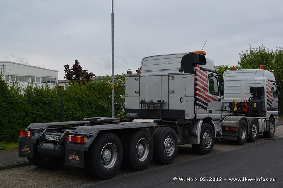 Schaustellerfahrzeuge-20130515-074.jpg