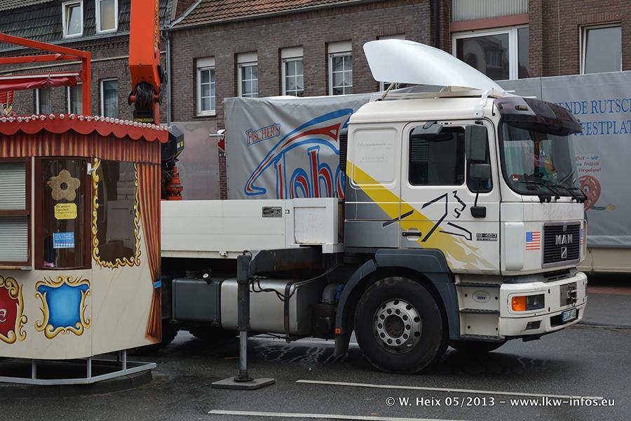 Schaustellerfahrzeuge-20130515-085.jpg