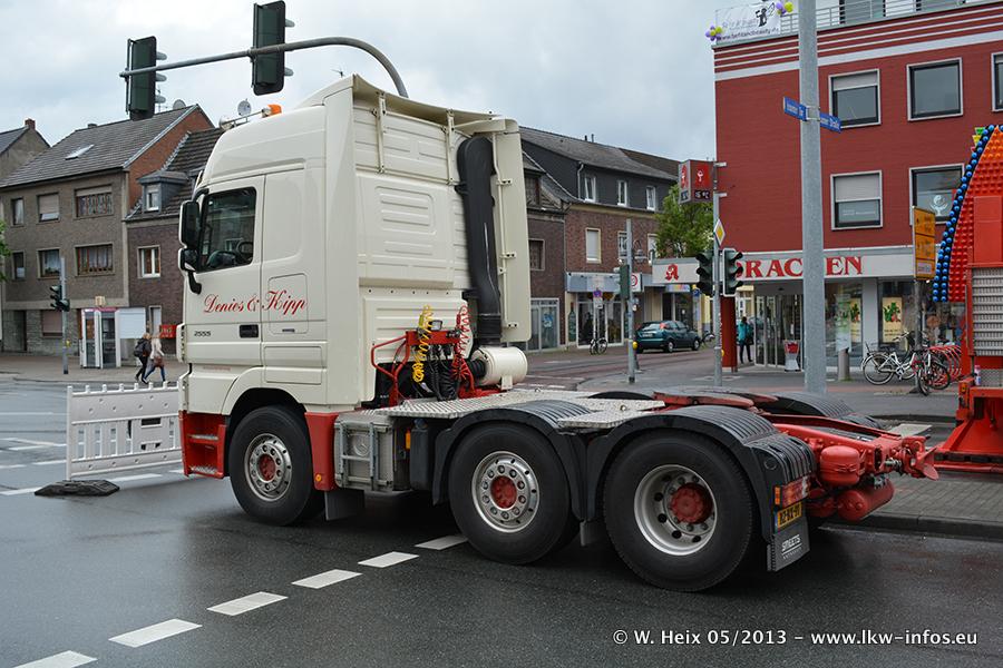 Schaustellerfahrzeuge-20130515-086.jpg