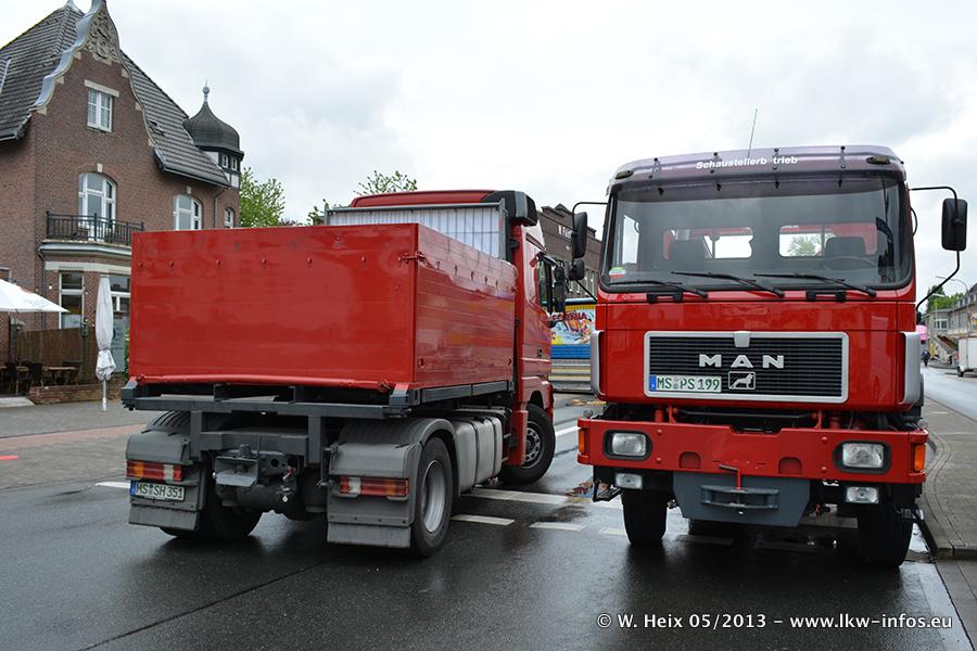 Schaustellerfahrzeuge-20130515-088.jpg