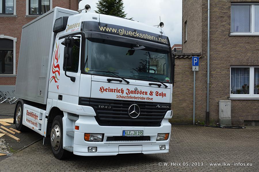 Schaustellerfahrzeuge-20130515-099.jpg