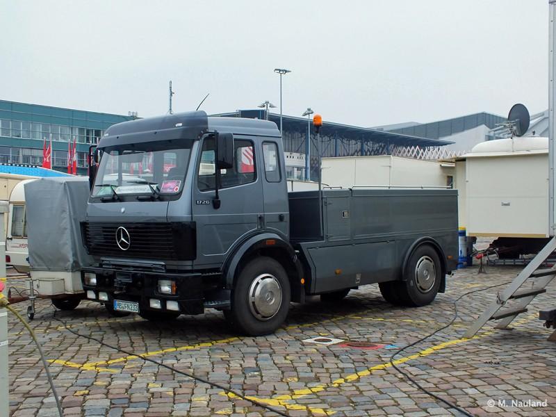 200181229-Osterwiese-HB-2016-MN-00013.jpg