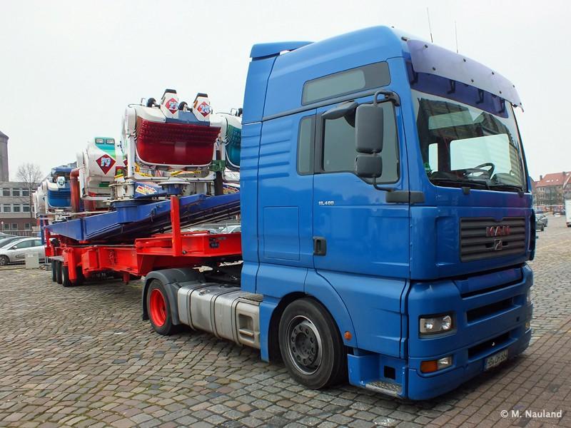 200181229-Osterwiese-HB-2016-MN-00043.jpg