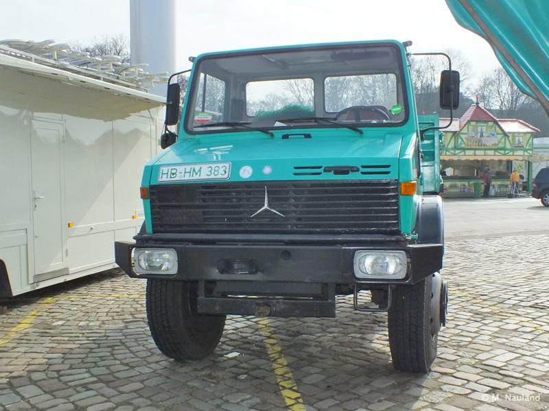 200181229-Osterwiese-HB-2016-MN-00139.jpg