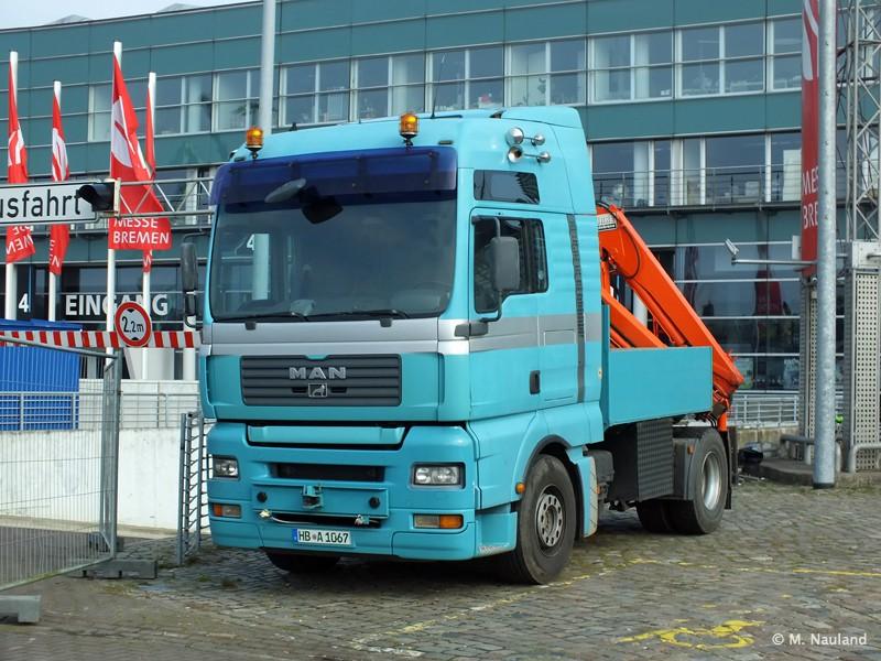 200181229-Osterwiese-HB-2016-MN-00195.jpg