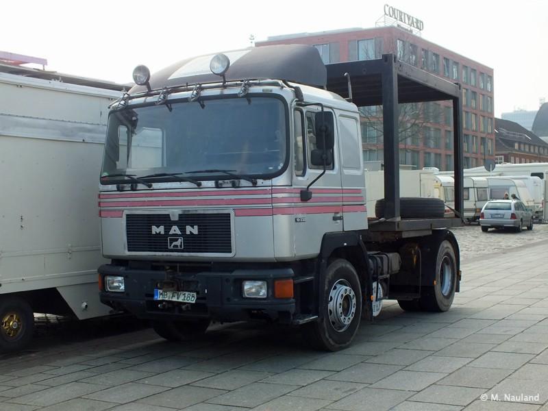 200181229-Osterwiese-HB-2016-MN-00225.jpg