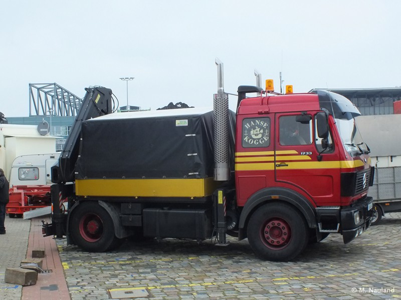 200181229-Osterwiese-HB-2016-MN-00257.jpg