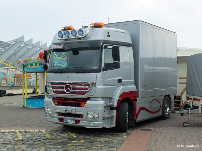 200181229-Osterwiese-HB-2016-MN-00276.jpg