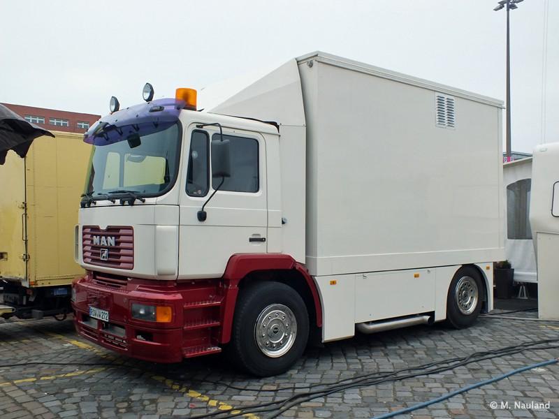 20181230-Osterwiese-HB-2016-MN-00341.jpg