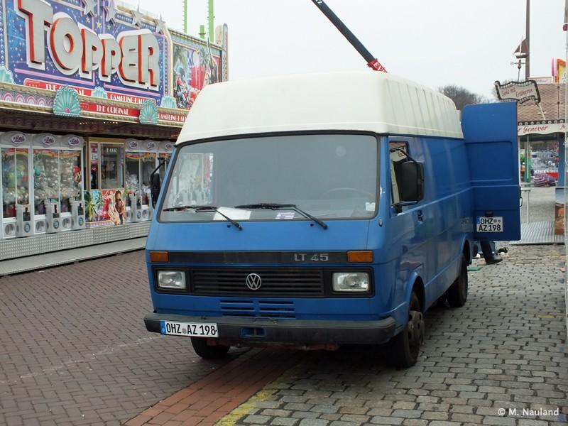 20181230-Osterwiese-HB-2016-MN-00349.jpg