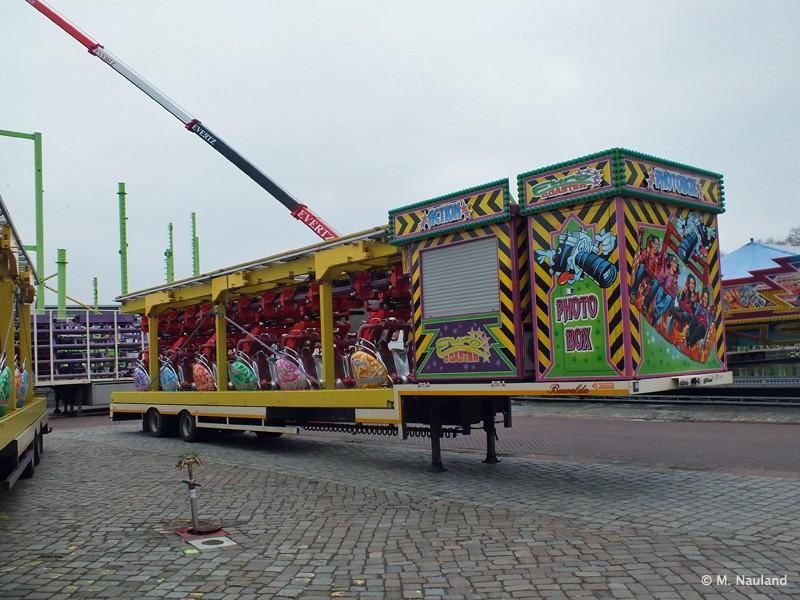 20181230-Osterwiese-HB-2016-MN-00354.jpg