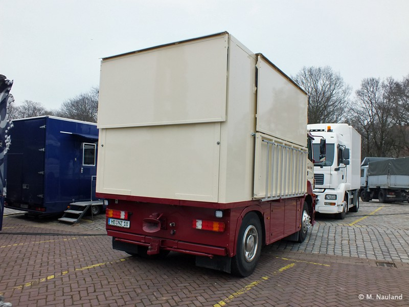 20181230-Osterwiese-HB-2016-MN-00360.jpg