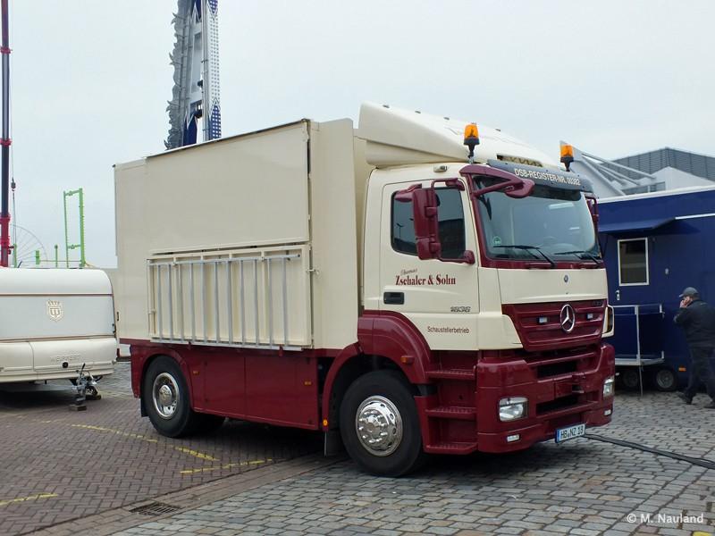 20181230-Osterwiese-HB-2016-MN-00362.jpg