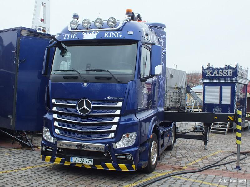 20181230-Osterwiese-HB-2016-MN-00370.jpg