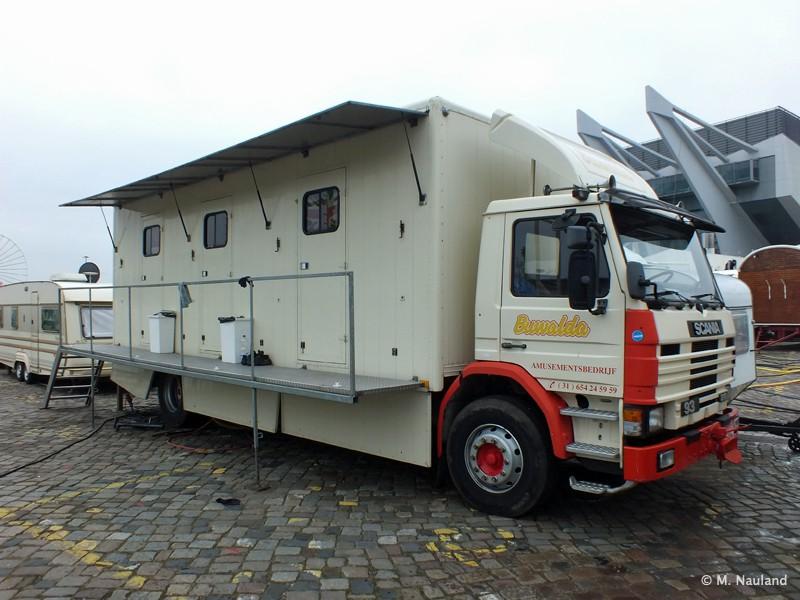 20181230-Osterwiese-HB-2016-MN-00376.jpg