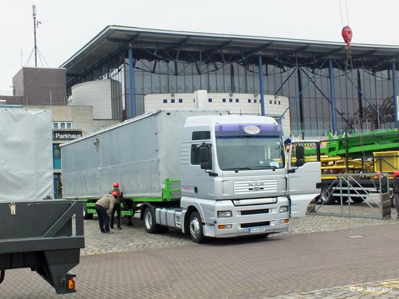 20181230-Osterwiese-HB-2016-MN-00412.jpg