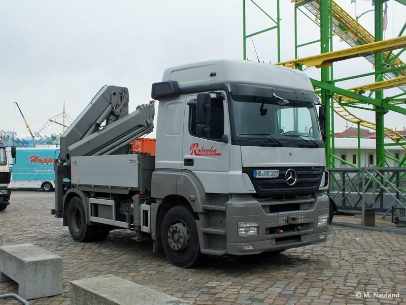 20181230-Osterwiese-HB-2016-MN-00442.jpg