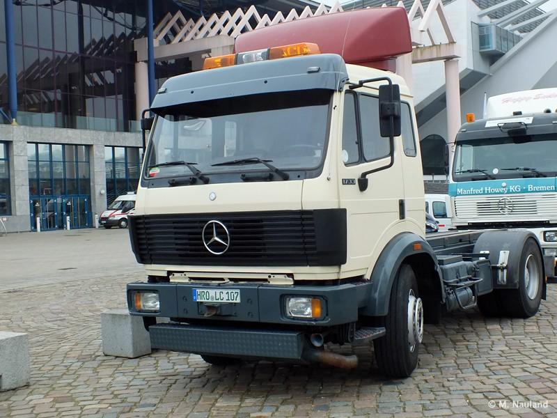 20181230-Osterwiese-HB-2016-MN-00448.jpg