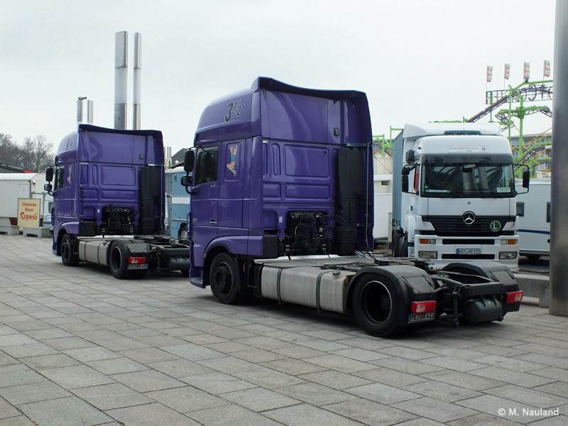 20181230-Osterwiese-HB-2016-MN-00466.jpg