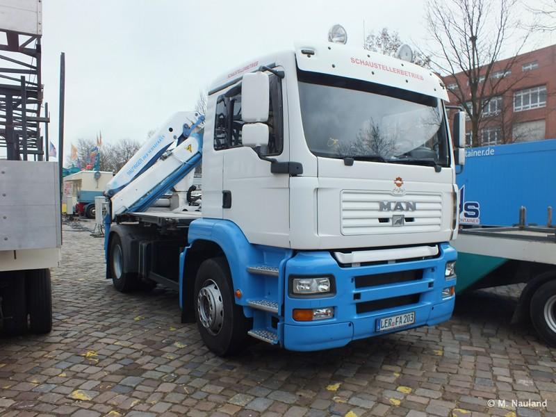 20181230-Osterwiese-HB-2016-MN-00501.jpg