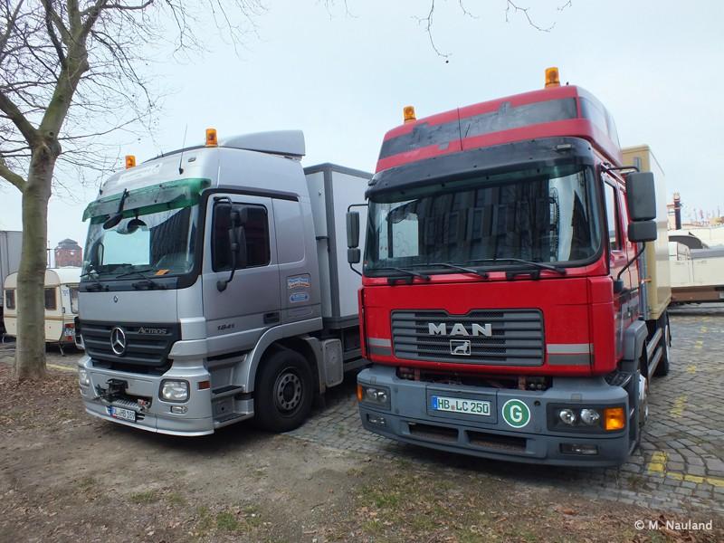 20181230-Osterwiese-HB-2016-MN-00505.jpg