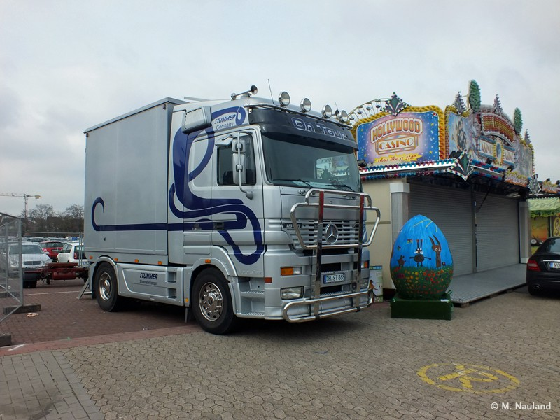 20181230-Osterwiese-HB-2016-MN-00512.jpg