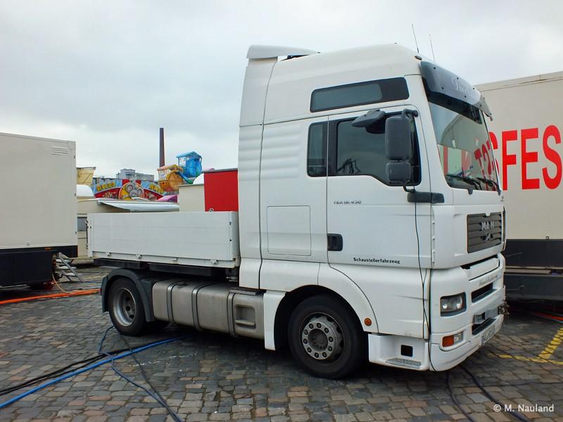 20181230-Osterwiese-HB-2016-MN-00548.jpg