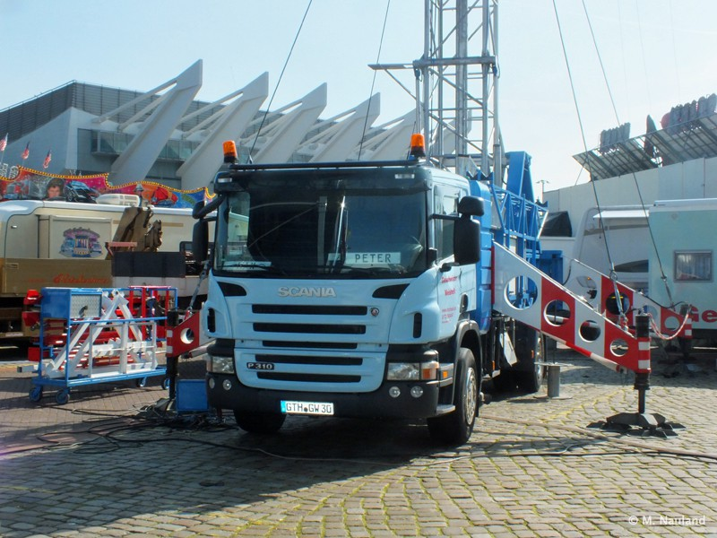 20181230-Osterwiese-HB-2016-MN-00574.jpg