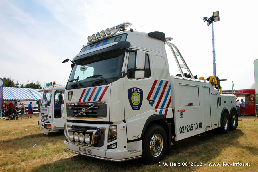 20160101-Bergefahrzeuge-00083.jpg