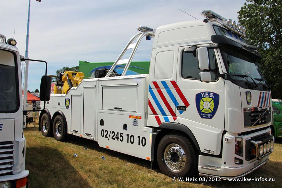 20160101-Bergefahrzeuge-00085.jpg