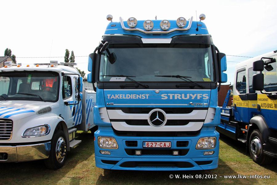 20160101-Bergefahrzeuge-00174.jpg
