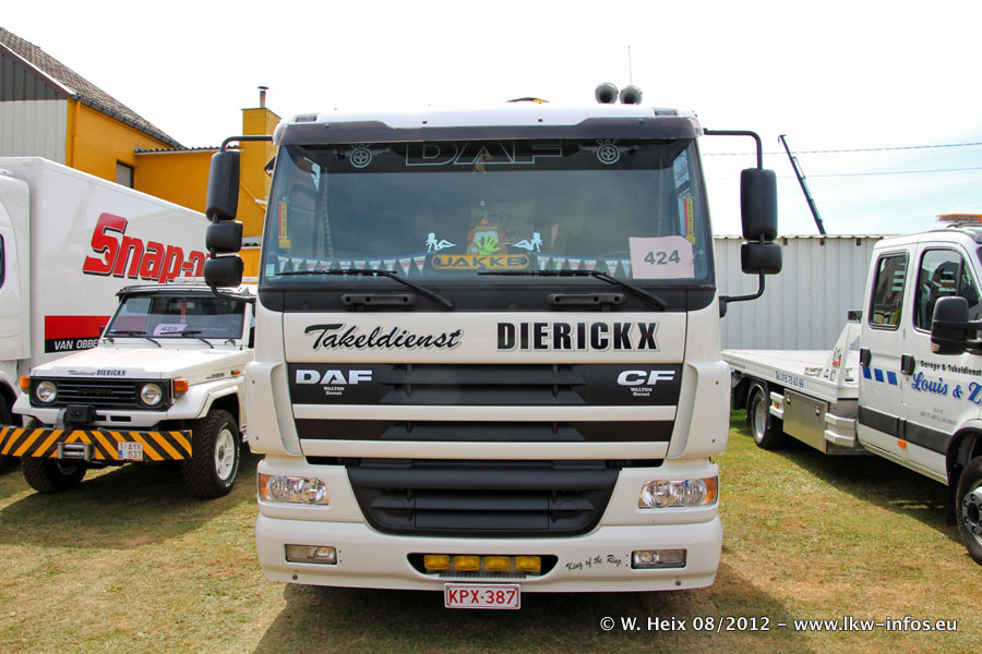 20160101-Bergefahrzeuge-00185.jpg