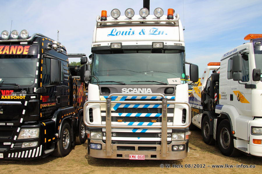 20160101-Bergefahrzeuge-00192.jpg