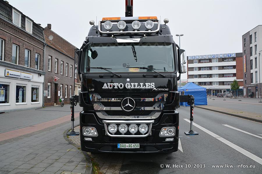 20160101-Bergefahrzeuge-00220.jpg