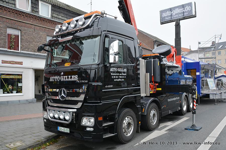 20160101-Bergefahrzeuge-00221.jpg