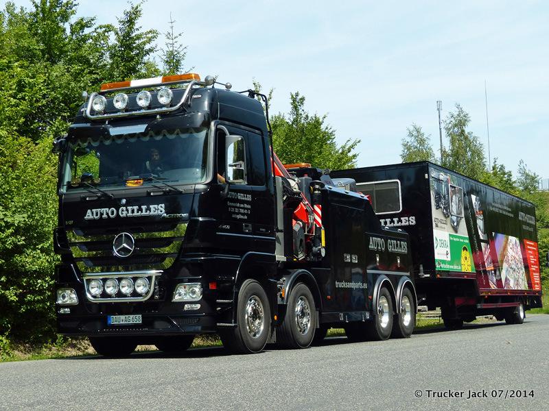 20160101-Bergefahrzeuge-00276.jpg