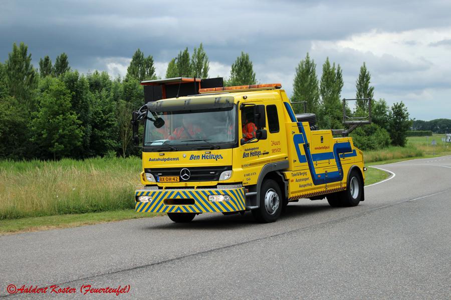 20160101-Bergefahrzeuge-00391.jpg