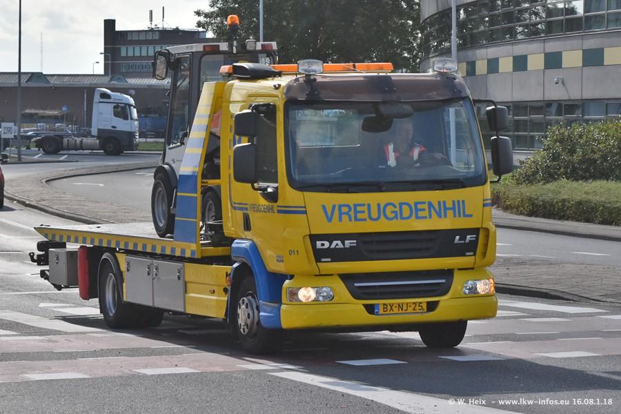 20190622-Bergefahrzeuge-00012.jpg